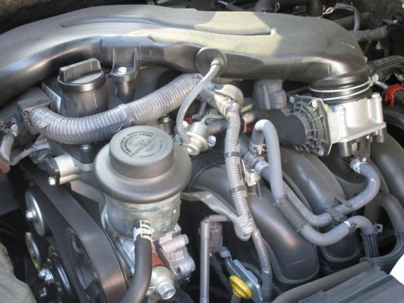 が かからない の エンジン 車 車のエンジンがかからないの…とは(意味・元ネタ・使い方解説)笑えるコピペ