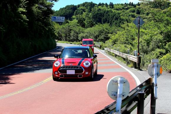 ドライブ 関東