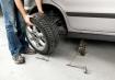 廃棄処分する前に!再生タイヤや燃料に変わる廃タイヤのリサイクル方法