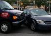 【事故車画像付】事故車、修復歴車の状態から修理・処分を見極めるには