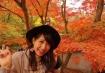 彼女が笑顔になる!栃木で最高のドライブデートおすすめスポット9選