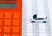 自動車保険はどうする?廃車後も一時的に等級を維持する方法