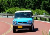 千代田区隼町で廃車を1番かんたんにするなら 『廃車買取おもいでガレージ』へ!