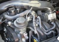 【保存版】車のエンジンがかからない8つの要因と対処方法