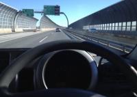 【裏ワザ!】高速道路で出口や分岐を間違えたら!特別転回で回避せよ!