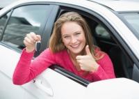 車の鍵とスペアキーをなくしたあなたが再び鍵を手に入れるための5つの方法