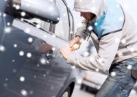恐るべき車盗難の実態!あなたの愛車が盗まれる前に知っておくべき10の手口!