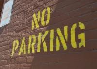 出頭は?違反点数は?罰金納付は?レンタカーで駐車違反したときの対処方法とは