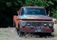 1番かんたんにあきる野市で廃車買取!初心者むけの『おもいでガレージ』へ!