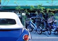 1番かんたんに青梅市で廃車買取!初心者むけの『おもいでガレージ』へ!