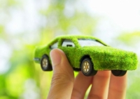 水素自動車(燃料電池車/FCV)の仕組みと問題点