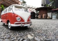 1番かんたんに利根町で廃車買取!初心者にやさしい『おもいでガレージ』へ!