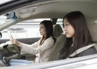 久々の運転はこわい!?そんな貴方はペーパードライバー教習をうけてみよう!
