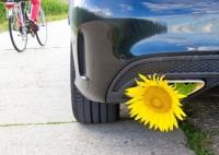 排気ガス規制や環境への影響は?ディーゼル自動車の排ガス浄化装置について