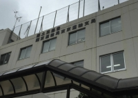廃車を東京でするなら>東京運輸支局