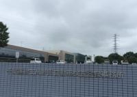 廃車を千葉でするなら>野田自動車検査登録事務所