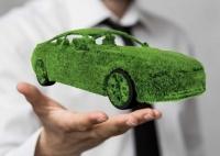 多様化する次世代自動車。クリーンエネルギーを実現するエコカーの種類とは