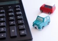 車の購入を検討している人が確認しておきたい維持費あれこれ