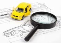 軽自動車の車検や廃車手続き、登録だけじゃない!軽自動車検査協会とは?