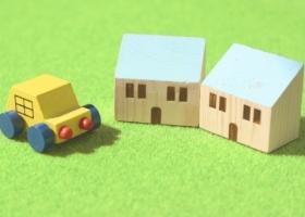 アクセラを廃車するなら廃車買取おもいでガレージへ!