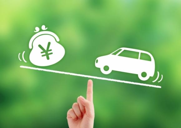 知らないと損!?自動車税13年目の増税額を徹底検証!