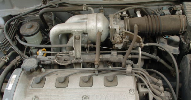 damaged-engine